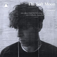 The soft Moon Cover