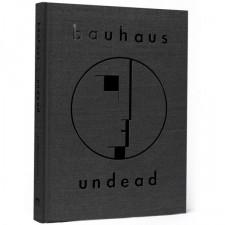 bauhaus-book-600x600