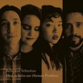 belle-sebastian-how-to-solve-human-1