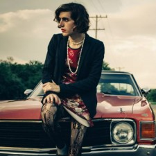 ezra_furman_new_album_2
