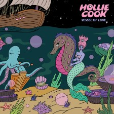 hollie_cook_VESSEL_OF_LOVE_album_cover