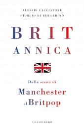 libri britannica