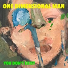 One_Dimensional_Man_cover_1519286461