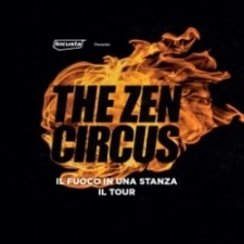The_Zen_Circus_Tour_2018_biglietti