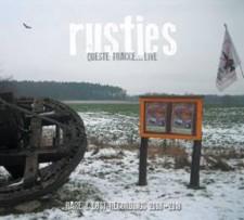 rusties