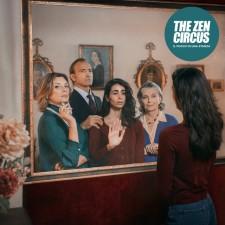 the-zen-circus-il-fuoco-in-una-stanza