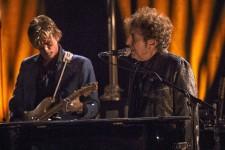 Bob Dylan_13