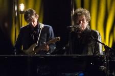 Bob Dylan_15