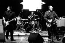 CUT-trio-live