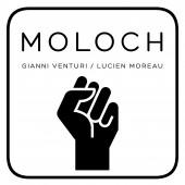 MOLOCH logo