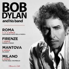 bob-dylan-concerto-01 locandina