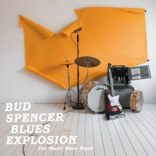 bud-spencer-blues-explosion-vivi-muori-blues-ripeti