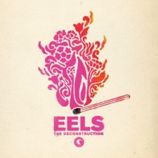 eels-the-deconstruction-2018-1-e1516205040663