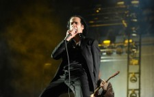 nick-cave-bad-seeds-new-concert-film-920x584