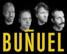 BUNUEL_PROMO