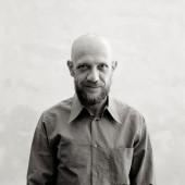 Giorgio032
