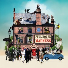 MADNESS_FULL-HOUSE-FINAL