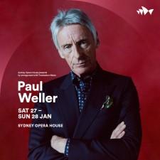 Paul-Weller_1080x1080