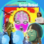 cwbunnamed