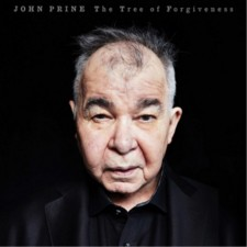 john-prine-The-Tree-of-Forgiveness-e1518190544735