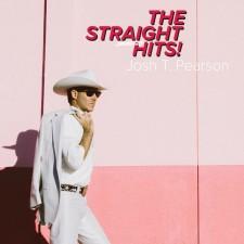 josh-t-pearson-straight-hits-1-650x650