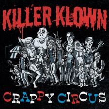 killer clown a0603287659_10