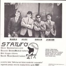 04 - Statuto - Back