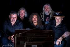 Arena Band