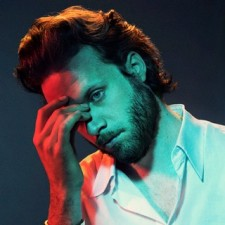 Father John Misty- God's Favorite Customer