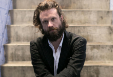 Father_John_Misty_official_photo
