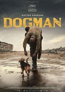 Locandina_Dogman