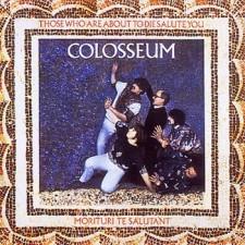colosseumcover_16469882009
