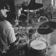 coltrane 01+ALT-G8885A1_LP+Jacket