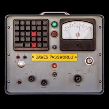 dawes Cover
