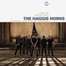 haggis horns a3828473057_10
