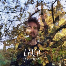 laish_cover