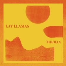 lay llamas a2517526505_10