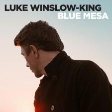 luke winslow-king cover