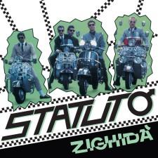 statuto (3)