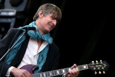 stephen-malkmus-kim-gordon-refute-1524665934-640x427
