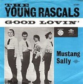 220px-Good_Lovin'_-_The_Young_Rascals