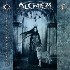 Alchem Cover