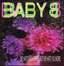 Baby-8-CD-cover-292x300