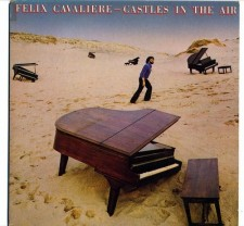 Felix-Cavaliere-Castles-in-the-Air