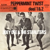 Joey-Dee-And-The-Starliters-Peppermint-Twist-1523558464-640x642