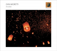 Moretti - Invoke