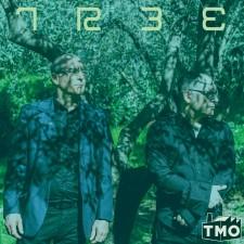 TMO 1