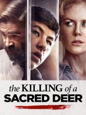 The Killing of a Sacred Deer_2x3