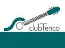clubdownload