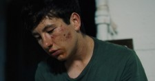 il-sacrificio-del-cervo-sacro-martin-barry-keoghan-the-killing-of-a-sacred-deer